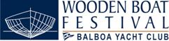 wooden-boat-festival-logo