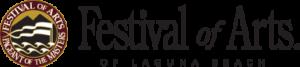 logo-festival-of-arts