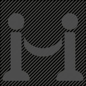 icon_34-512